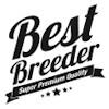 Best Breeder