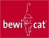 Bewi Cat