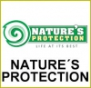 Nature´s Protection