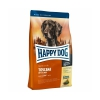 Happy Dog Toscana, 4kg