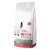 Natures Protection Cat Persian 400 g