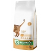 Nature's Protection Indoor Cat 7 kg