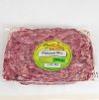 Hovězí maso a zelené dršťky 500 g