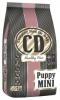Delikan CD Puppy Mini 1kg