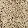 Granule pro nosnice N1 24 kg