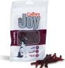 Calibra Joy Dog Duck Stripes 80g