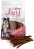 Calibra Joy Dog Salmon Sticks 80g