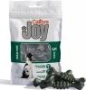 Calibra Joy Dog Denta Pure 5ks/90g