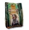 Hubert kompletní krmivo pro lovecké psy 3kg