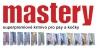 Mastery DOG