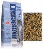 Mastery CAT Preference Duck, 3kg