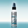 PLATINUM Natural Oral Clean & Care - Classic Spray 65ml