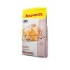 Josera 0,4kg Minette