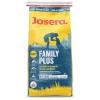 Josera 15kg Family Plus -94