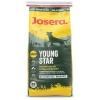 Josera 15kg YoungStar
