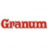 Granum