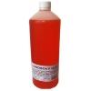 lososový olej pes 500ml