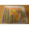 Granum Andulka, tyčinky 8ks / medová