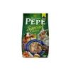 Pepe hlodavci 500g fruit coctail