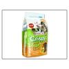 Krmivo Crispy snack vláknina 650g