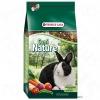 Versele-Laga Nature Cuni- králík 750g