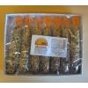 Granum Králík, tyčinky 7ks / ořech