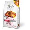Brit animals 1,5kg morče adult complete