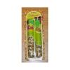 Granum tyčinka morče zelenina 2ks