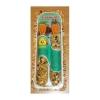 Granum tyčinka morče medová 2ks