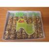 Granum tyčinka morče zelenina 7ks