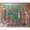 Granum tyčinka králík zelenina 7ks
