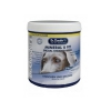 Dr.Clauder´s 400g Mineral-Fit Knochenmehl Dog Sp