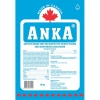 Anka 20kg maintenance Large Breed