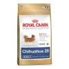 Royal Canin 0,5kg mini čivava dog