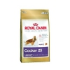 Royal Canin 3,0kg cocker adult