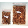 Krevety sušené 200ml