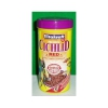 Vita cichlid-red 250ml