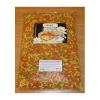 Krmivo jezírkove ryby color premium 1kg