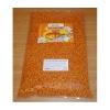 Krmivo jezírkove ryby color 1kg