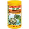 Sera-reptil raffy Vital 250ml/47g