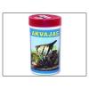 Akvajas 130ml prostředek čištění akvarií