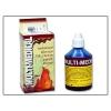 Multimedikal 50ml kombinované léčivo