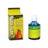 Anti-ichtin 50ml léčivo na krupičku