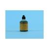 Anti-oidin 50ml léčivo na hnědou kru