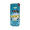 Formitox-120g k hubení mravenců,švábů a much