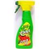 Fast K-250ml rozprašovač,na ochranu okrasných rostlin