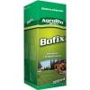 Bofix-100ml proti plevelu v trávnících