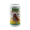 Biotoll 300g prášek proti mravencům