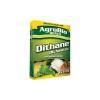Dithane DG Neotec 2x10g-proti plísni
