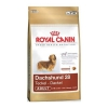 Royal Canin 7,5kg mini jezevčík